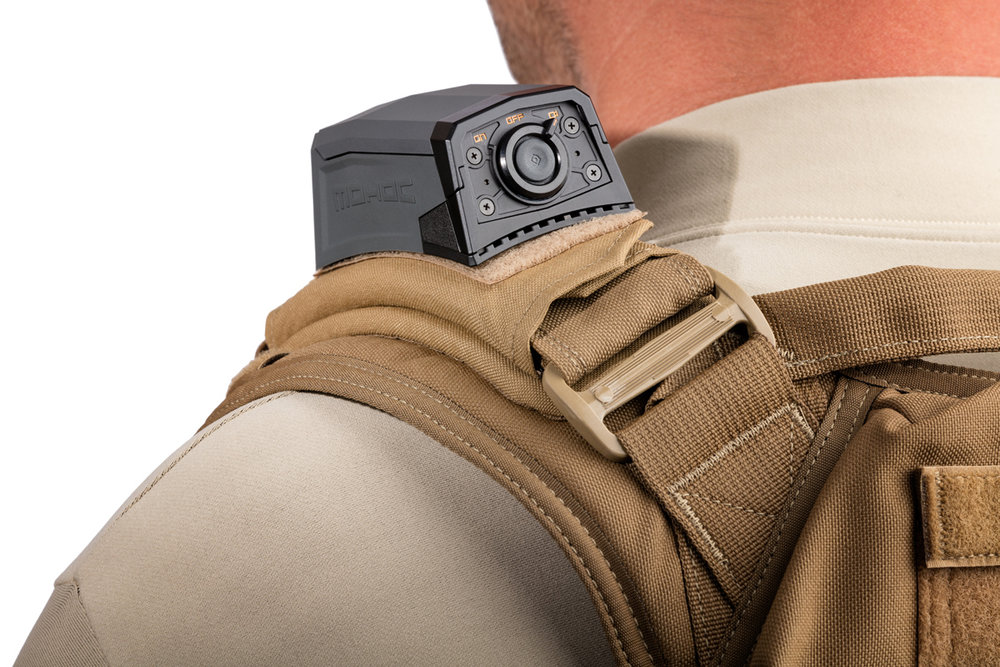 MOHOC_Chest-Rig-Shoulder.jpg