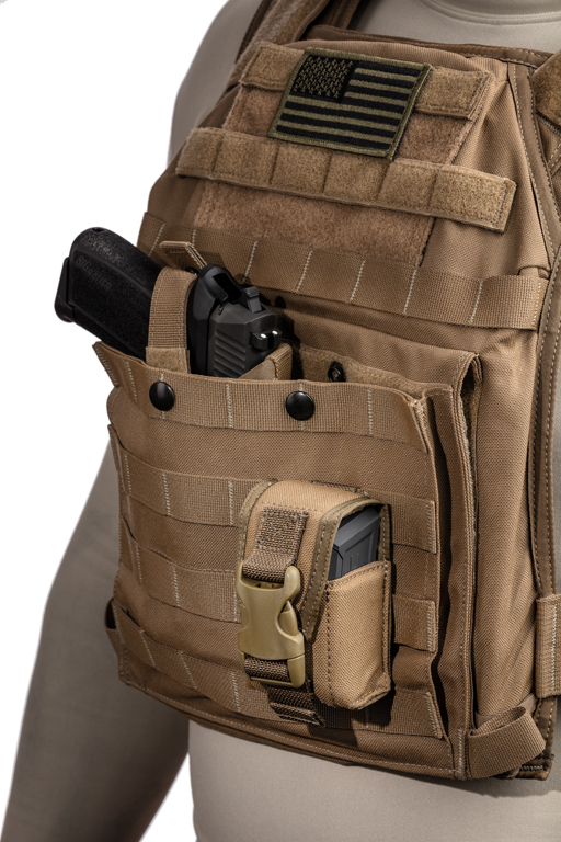 MOHOC_Chest-Rig-MOLLE-Case.jpg