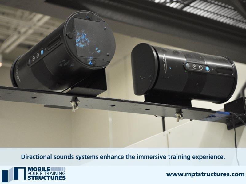 speaker-mounts.jpg