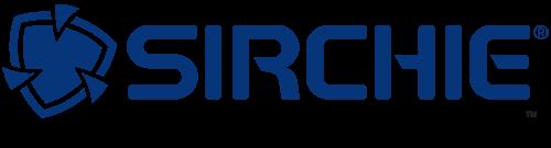 sirchie_logo.jpg
