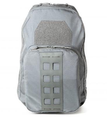 Pack-Grey-Molle-Velcro.jpg