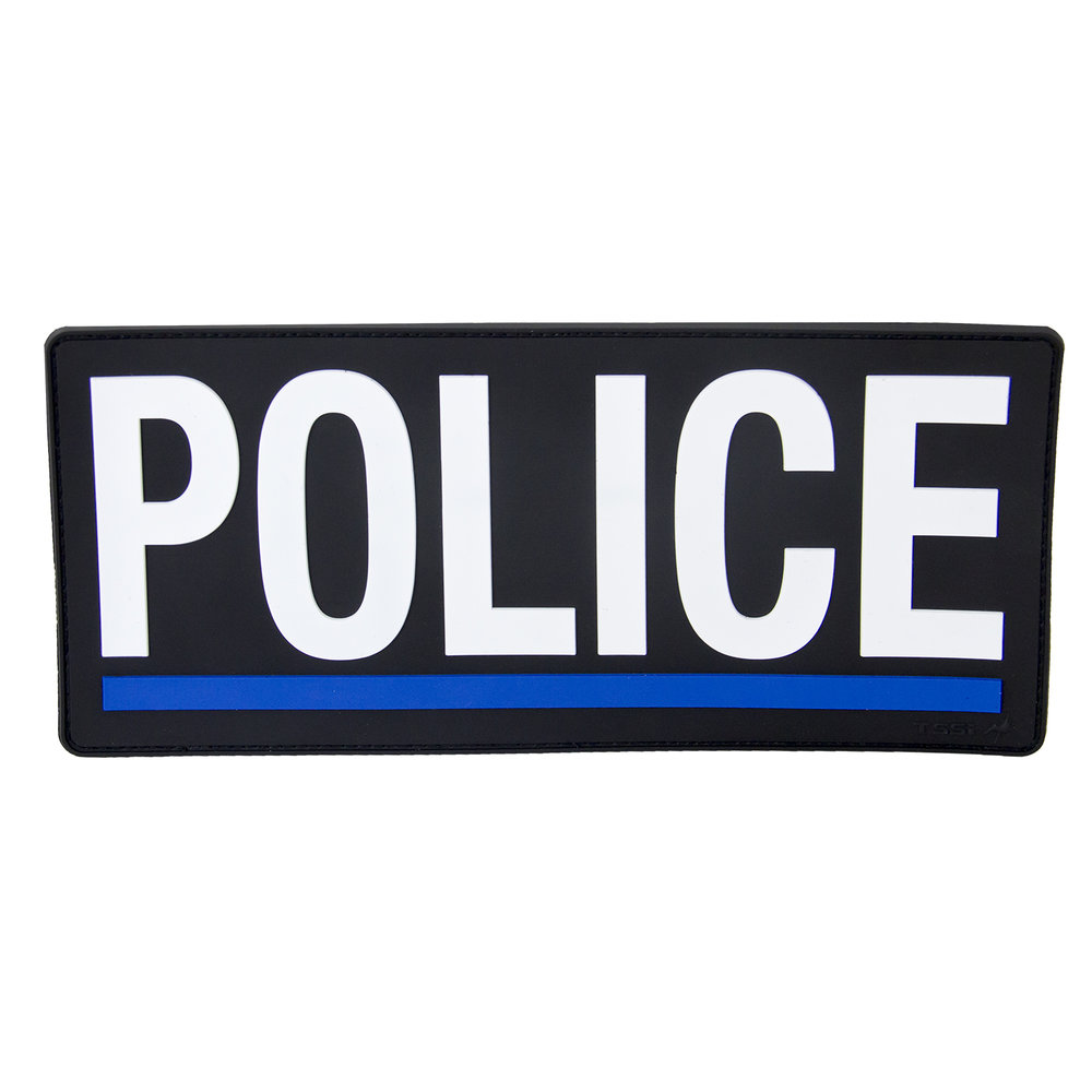 Police_patch_large_1500x1500.jpg