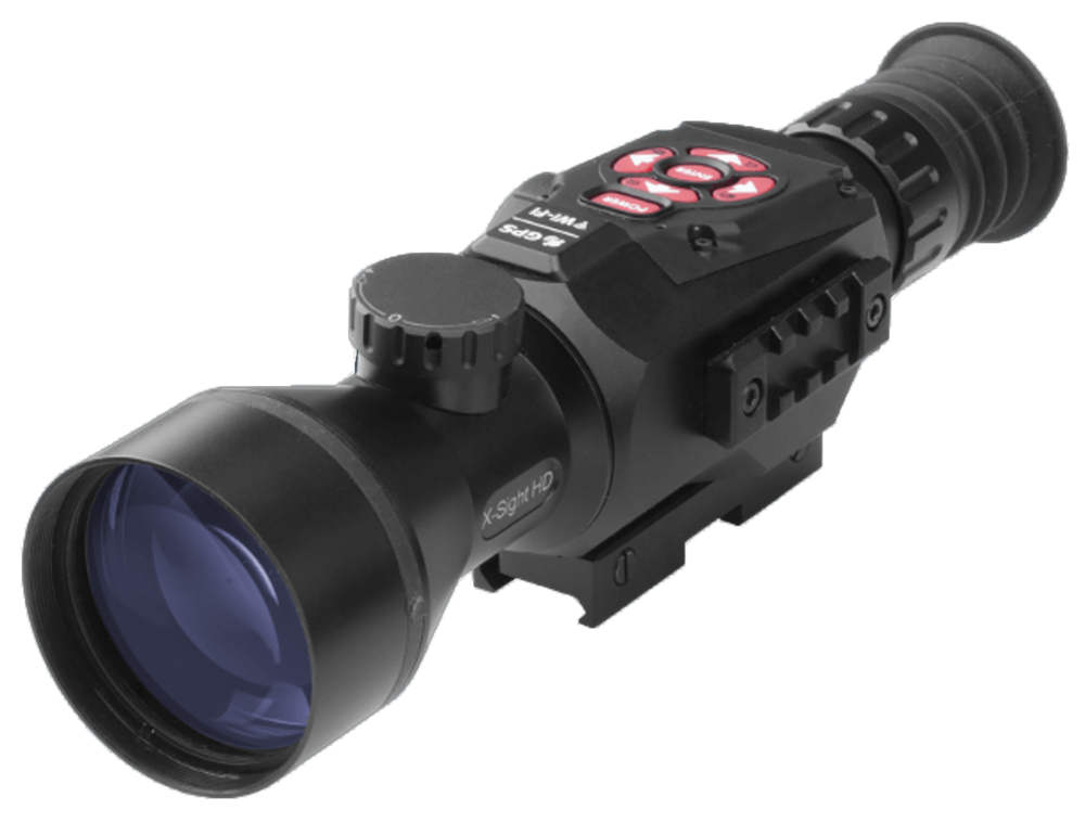 ATN X-SIGHT II HD 5-20x.png