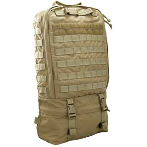 M-10 Medical Backpack