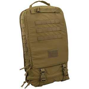 M-9 Assault Medical Backpack