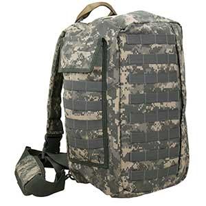 M-5 Medical Bag