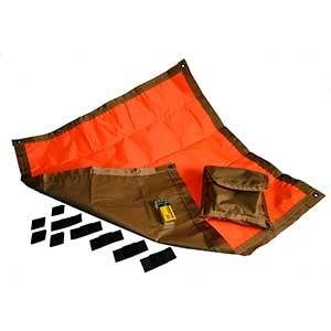 ICIMS Kit