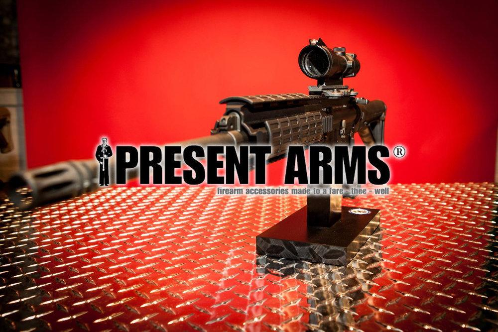 present_arms.jpg
