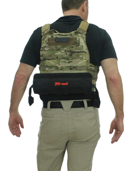 Xtract-Tactical-Harness1.jpg