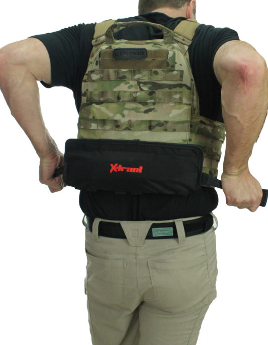 Xtract-Tactical-Harness3.jpg
