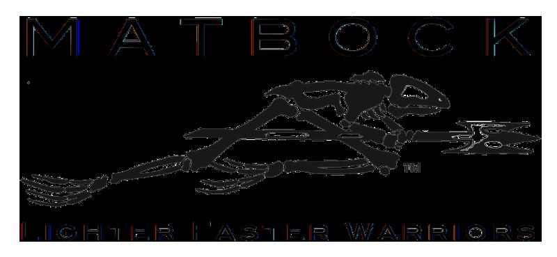 matbock-logo.png