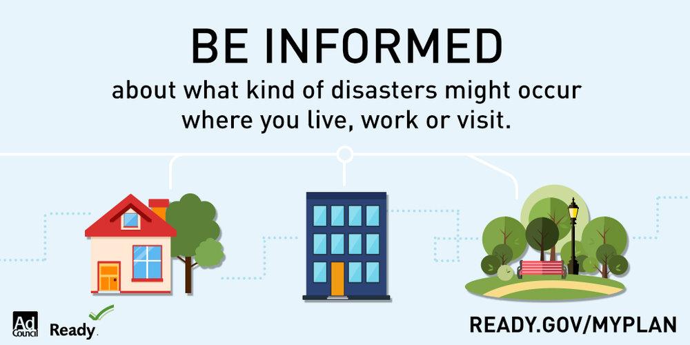 FEMA_Disabilities_BeInformed_v2FINAL_medium.JPG