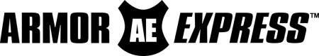 armor-express_logo.jpg