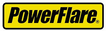 powerflare_logo_2_small.jpg