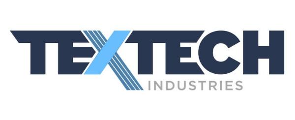 136_texTech_logo_large.jpg