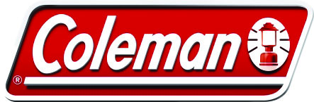 Coleman_Logo_cmyk.jpg