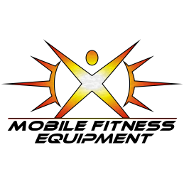 MFE_Logo.jpg