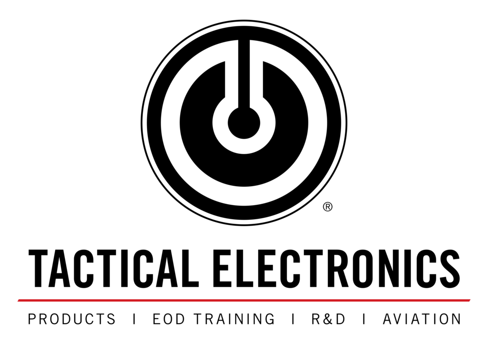 TE-Logo_vert-2-color.png