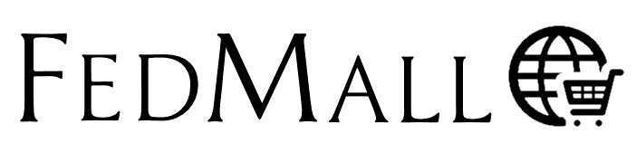fedmall_logo.png