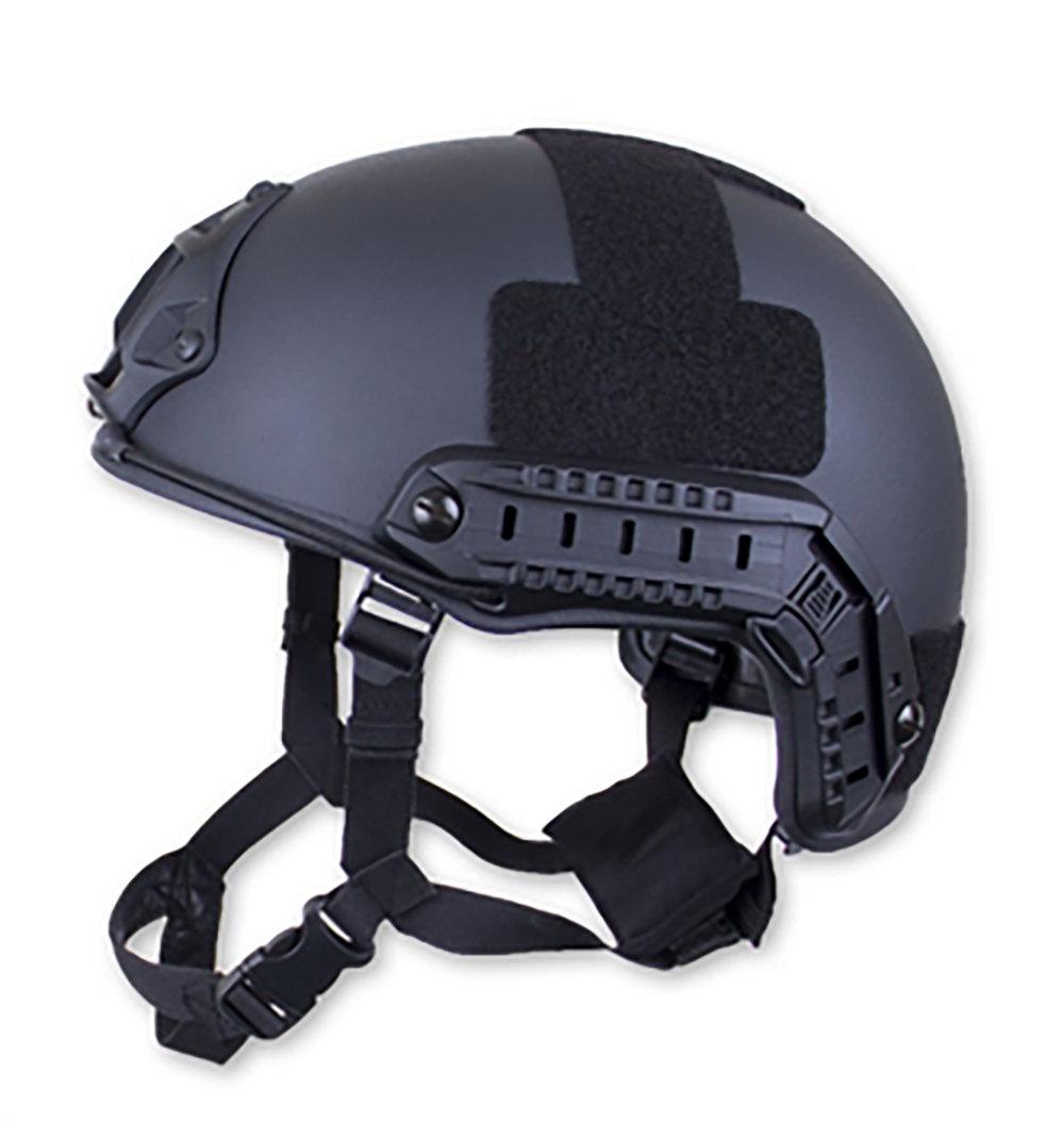 Scout-Helmet.jpg