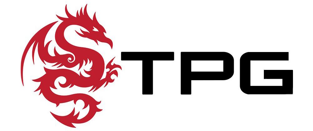 TacProGear-logo.jpg