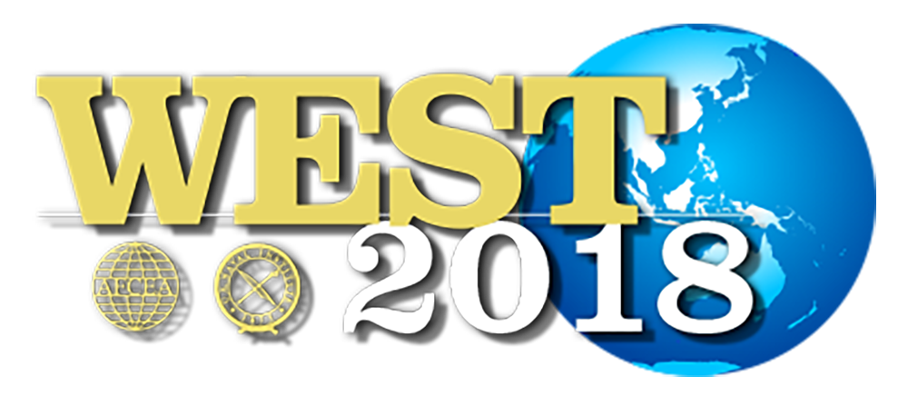 WEST2018_Logo.png