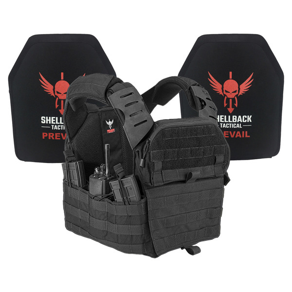 SBT-Active-Shooter-Kit_Elite.jpg