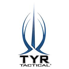 TYR Tacitcal logo.png