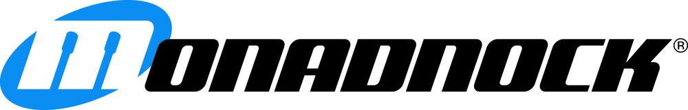Monadnock_Logo_2008.jpg