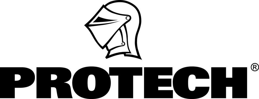 PROTECH_Logo.jpg