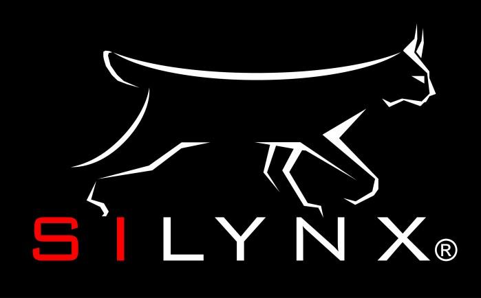 SILYNX_Large.jpg
