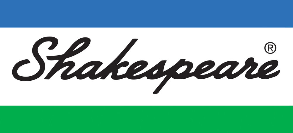 Shakespeare-logo.jpg