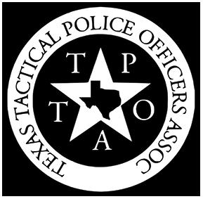 TTPOA_logo.png