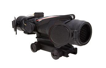 TA31RCO-M150CP.jpg