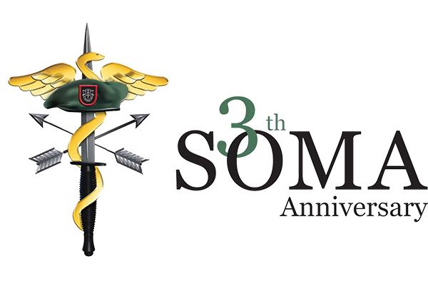 SOMA_event.jpg
