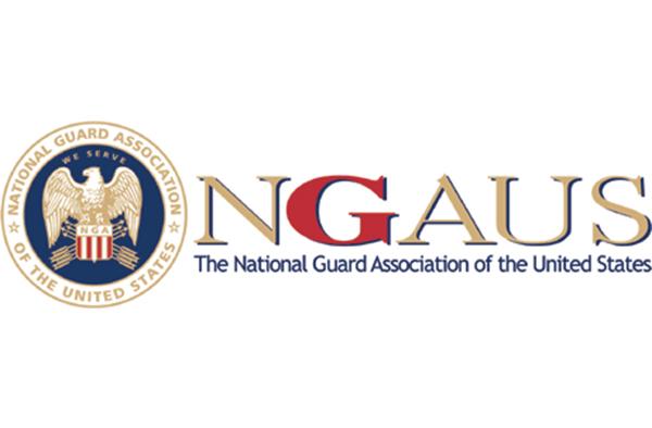 NGAUS_event.jpg