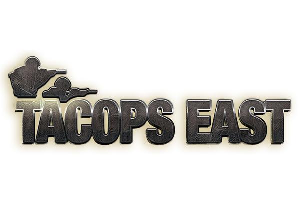 TACOPS-East_Event.jpg