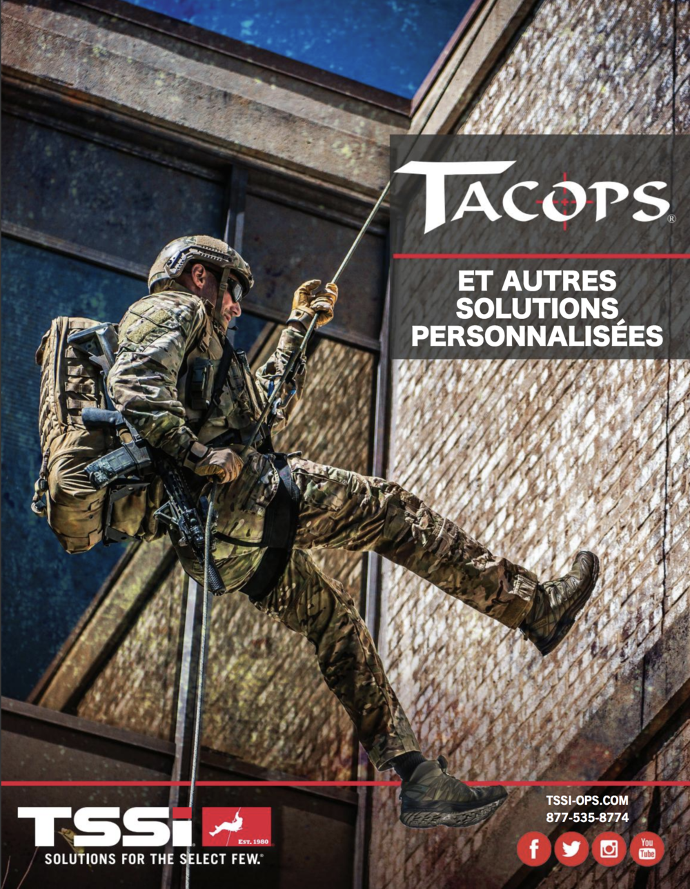 TACOPS_2018_French_Cover.png