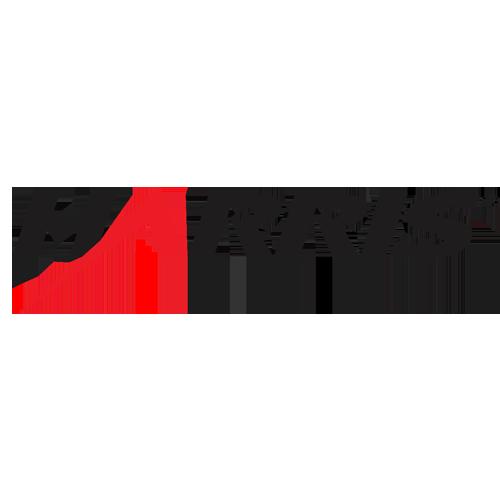 Harris-logo-square.png