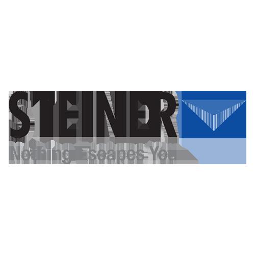 Steiner_Logo_SQuare.png