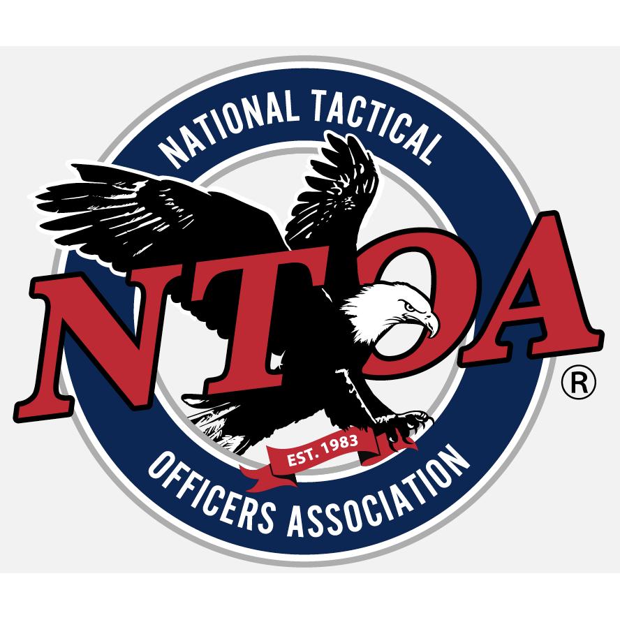 NTOA_logo_2018.png