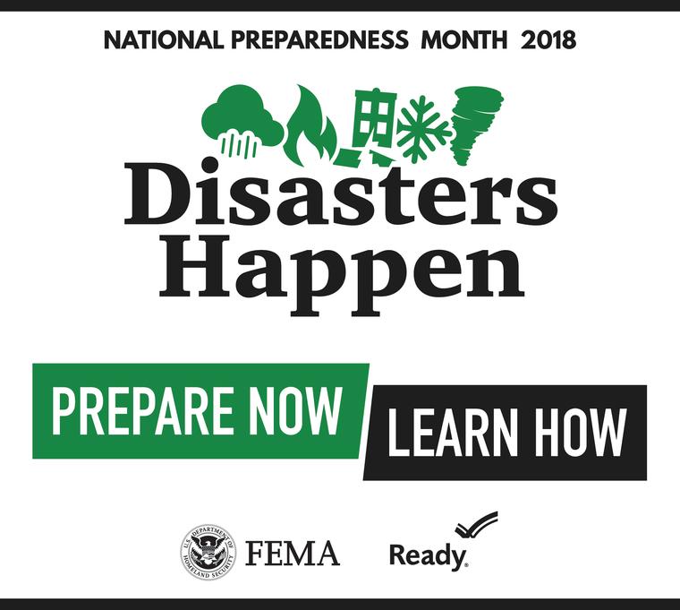disasters_happen_0605_onwhite_medium.png
