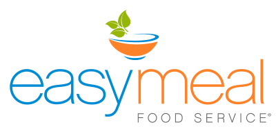 EasyMeal-Logo-400x200.png