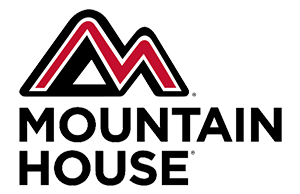 MountainHouse_logo_300x300_96dpi-300x194.png