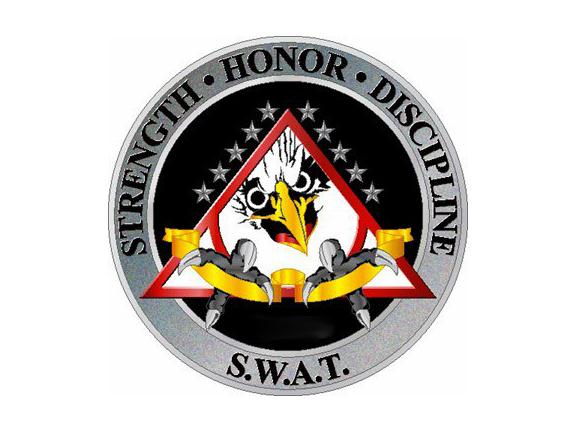 SWAT logo_web.jpg