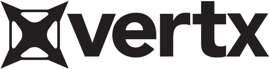 vertx-logo.jpg