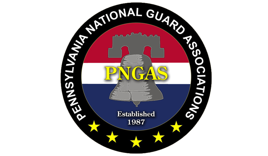 PNGAS_web.png