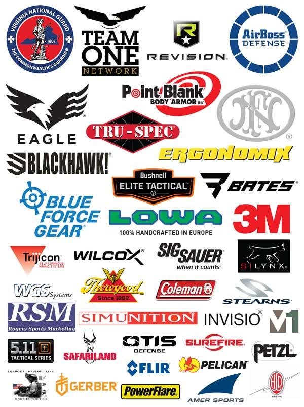 Sponsors-as-of_092718.jpg