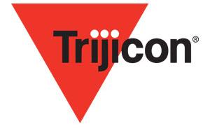 Trijicon.jpg
