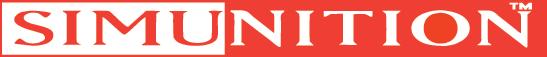 simunition logo.png